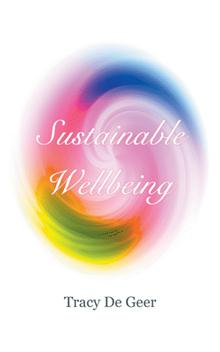 Sustainable Wellbeing Cover